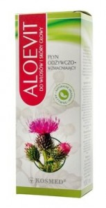 ALOEVIT 100 ML